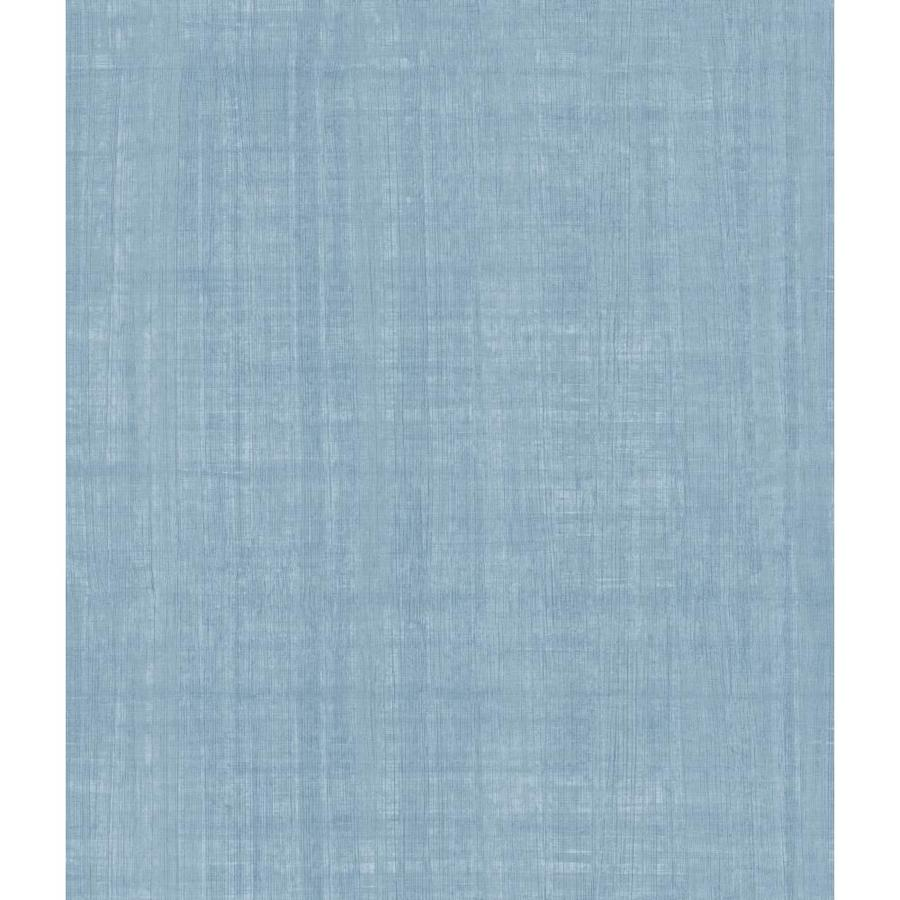 Inspired By Color Country Keepsakes Blue Paper Abstract Wallpaper