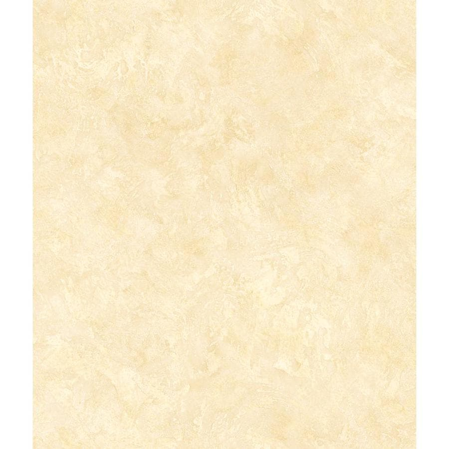 Inspired By Color Natural Elements Beige Paper Abstract Wallpaper