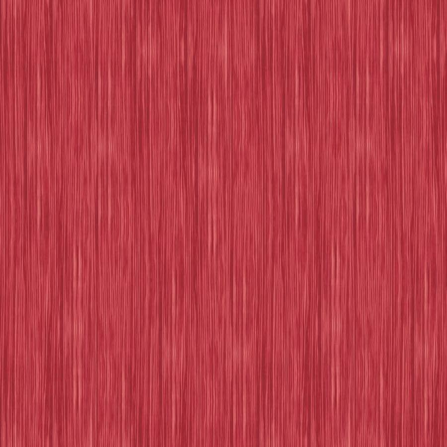 Inspired By Color Brights Red Paper Wood Wallpaper