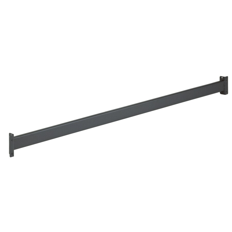 edsal 6-in x 96-in Freestanding Shelving Replacement Part