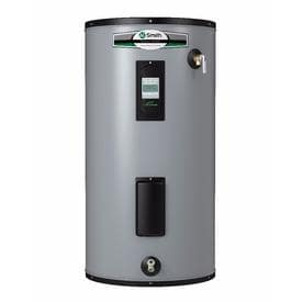 Bradford Water Heater >> Shop Electric Water Heaters at Lowes.com