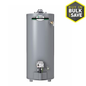 Shop Gas Water Heaters At Lowesforpros Com