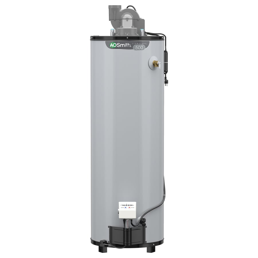 Ao Smith Water Heaters Reviews In India - Best Water ...