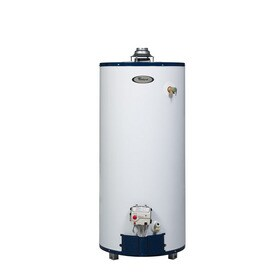 Shop 10 Off Select Whirlpool Water Heaters At Lowes Com