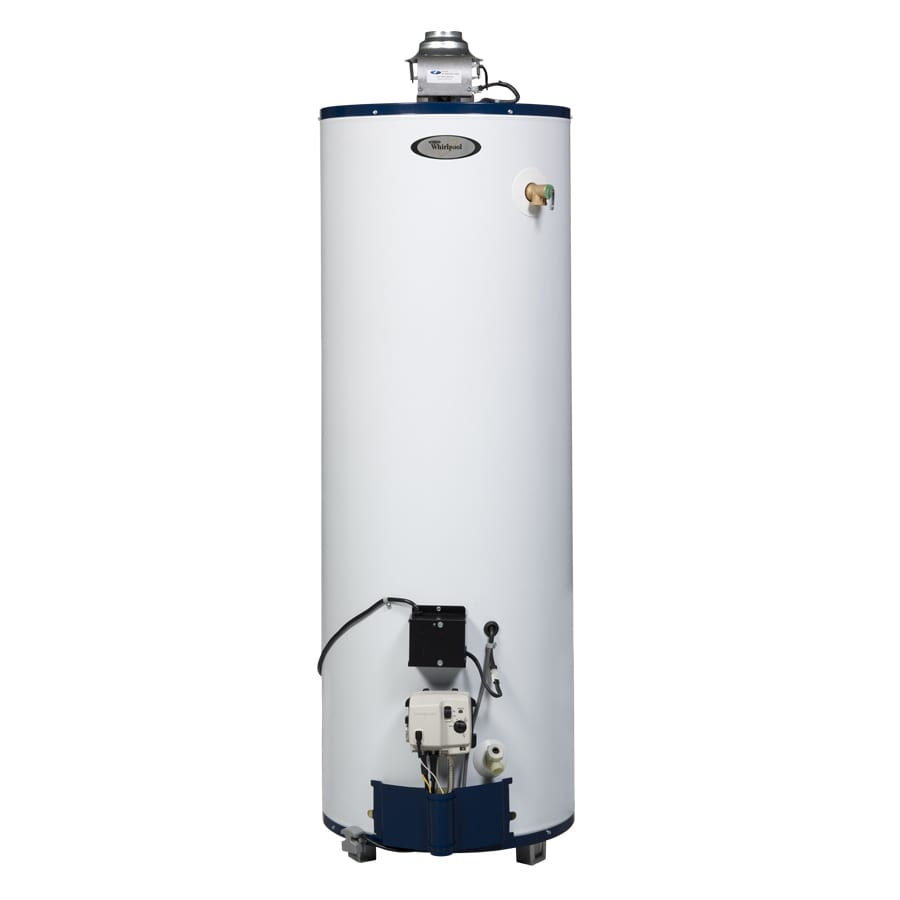 Best  Gal Natural Gas Water Heater