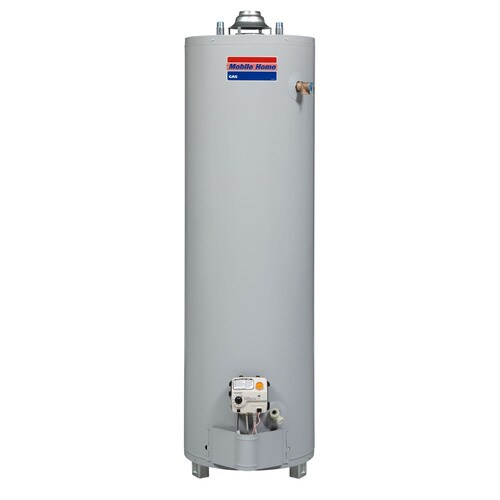 30-Gallon Mobile Home 6-year Water Heater on rheem tankless water heater, rheem 30 gallon gas water heater, rheem water heater logo, rheem electric water heater mobile home, rheem marathon water heater,