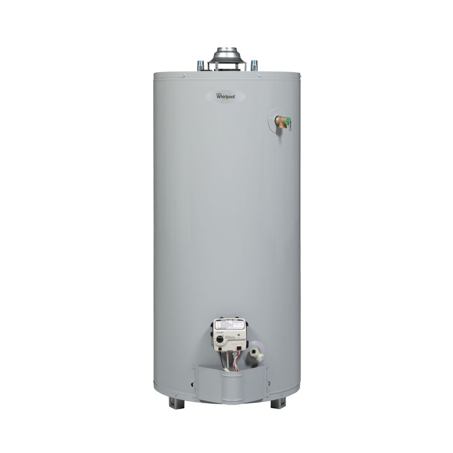 Short Water Heater Transexual Free Pictures