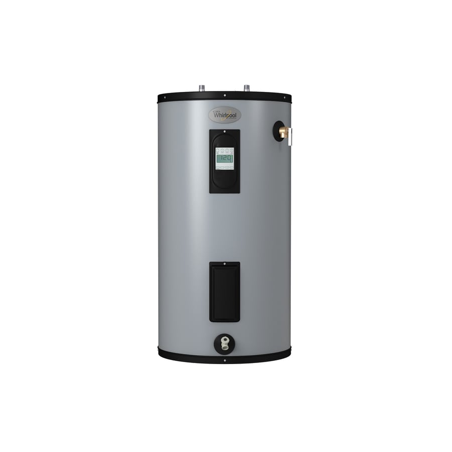 Gallon Electric Water Heater For Mobile Home