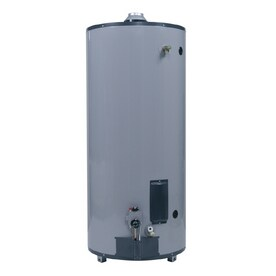 Shop Gas Water Heaters At Lowes Com