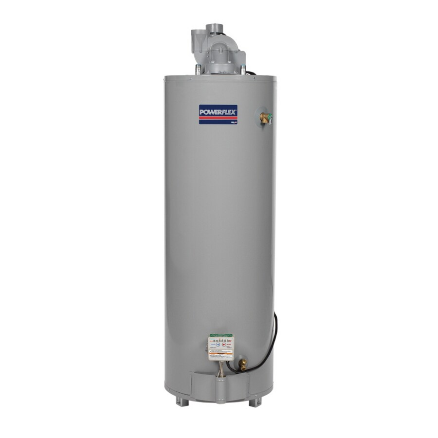 Powerflex Water Heaters Best Water Heater 2019