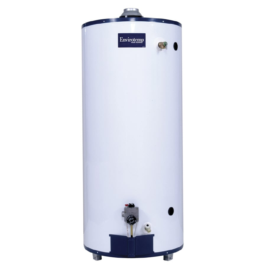 Lowes Electric Hot Water Heater Reviews Best Electronic 2017