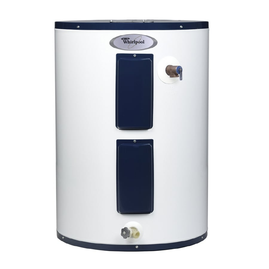 5 Gallon Electric Water Heater Water Ionizer