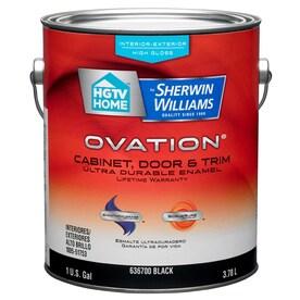 Shop Paint Promotion At