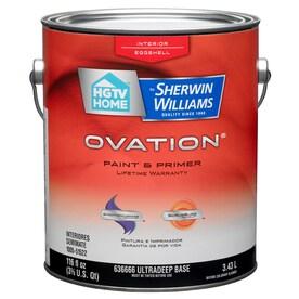 Shop Paint Promotion At Lowes Com