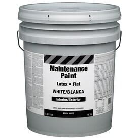 Shop paints primers at - Paint coverage per gallon exterior ...