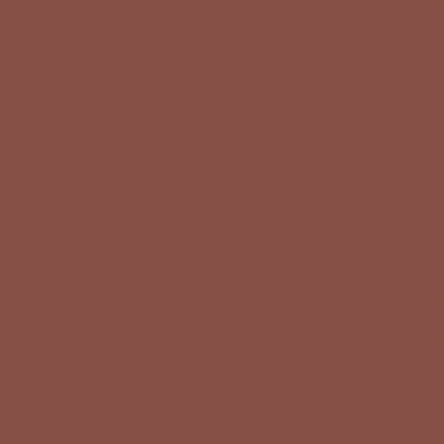 HGTV HOME by Sherwin-Williams Radicchio Leaf Interior Eggshell Paint Sample (Actual Net Contents: 29-fl oz)