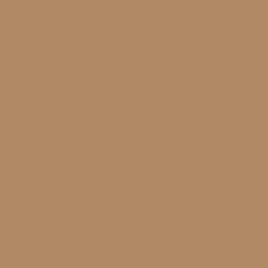 Hgtv Home By Sherwin Williams Smokey Topaz Interior Eggshell Paint Sample Actual Net Contents