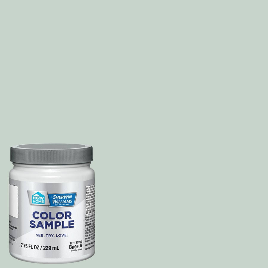 sherwin williams paint reviews interior paint ideas ask. Black Bedroom Furniture Sets. Home Design Ideas