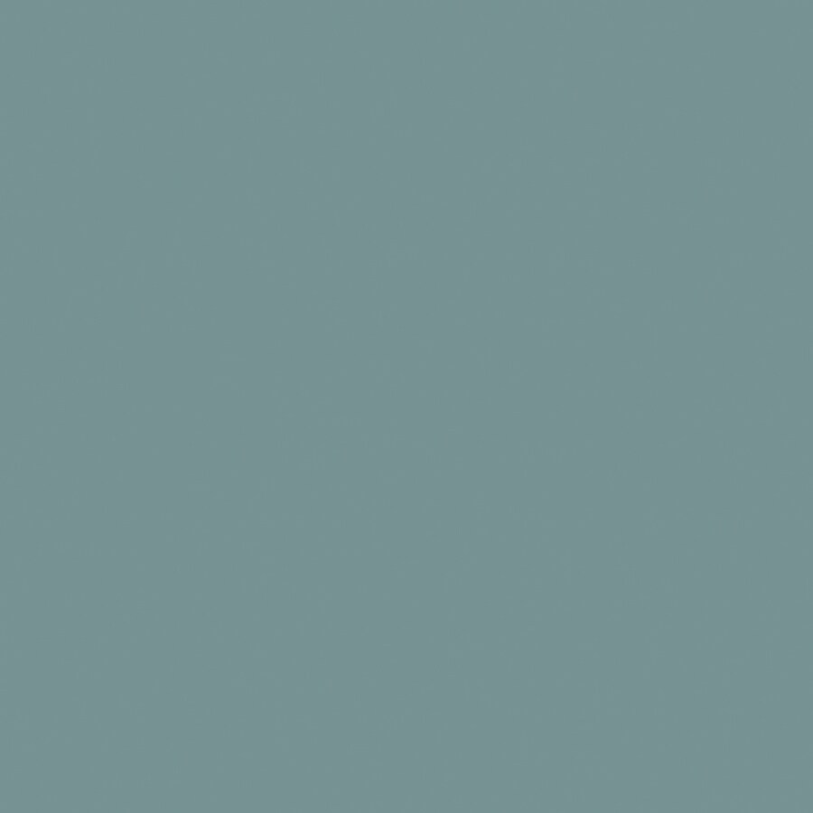 Sherwin Williams Worn Turquoise: Shop HGTV HOME By Sherwin-Williams Woolen Baize Interior
