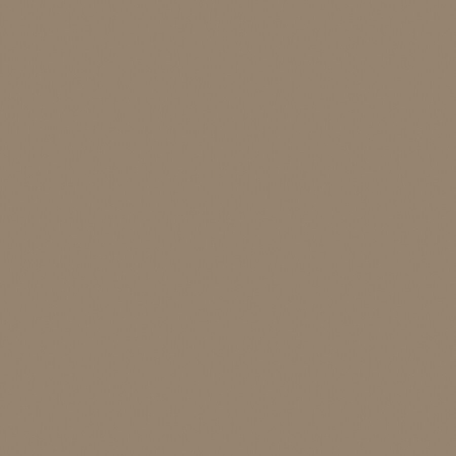 HGTV HOME by Sherwin-Williams Tiki Hut Interior Eggshell Paint Sample (Actual Net Contents: 29.5-fl oz)