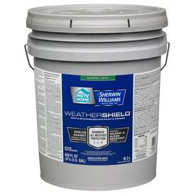 Shop Paints & Primers at Lowesforpros.com