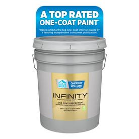 Interior Paint at Lowes com