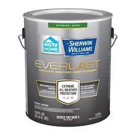 Exterior Paint at Lowes.com