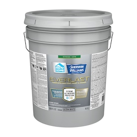 Exterior Paint At Lowes