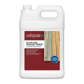 Deck Cleaners at Lowes.com