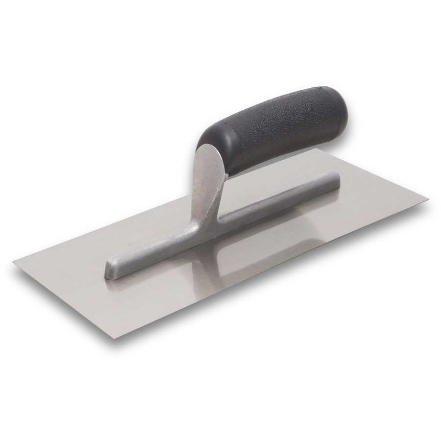QLT by Marshalltown 11-in Drywall Trowel
