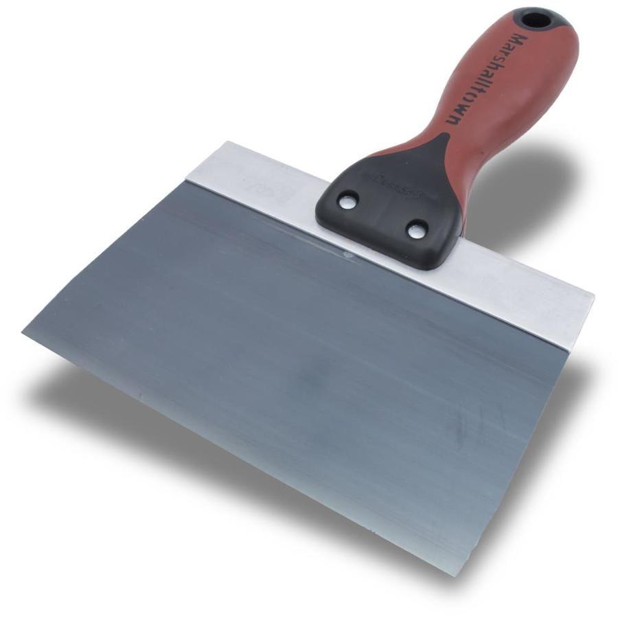 Marshalltown 3-in Taping Knife