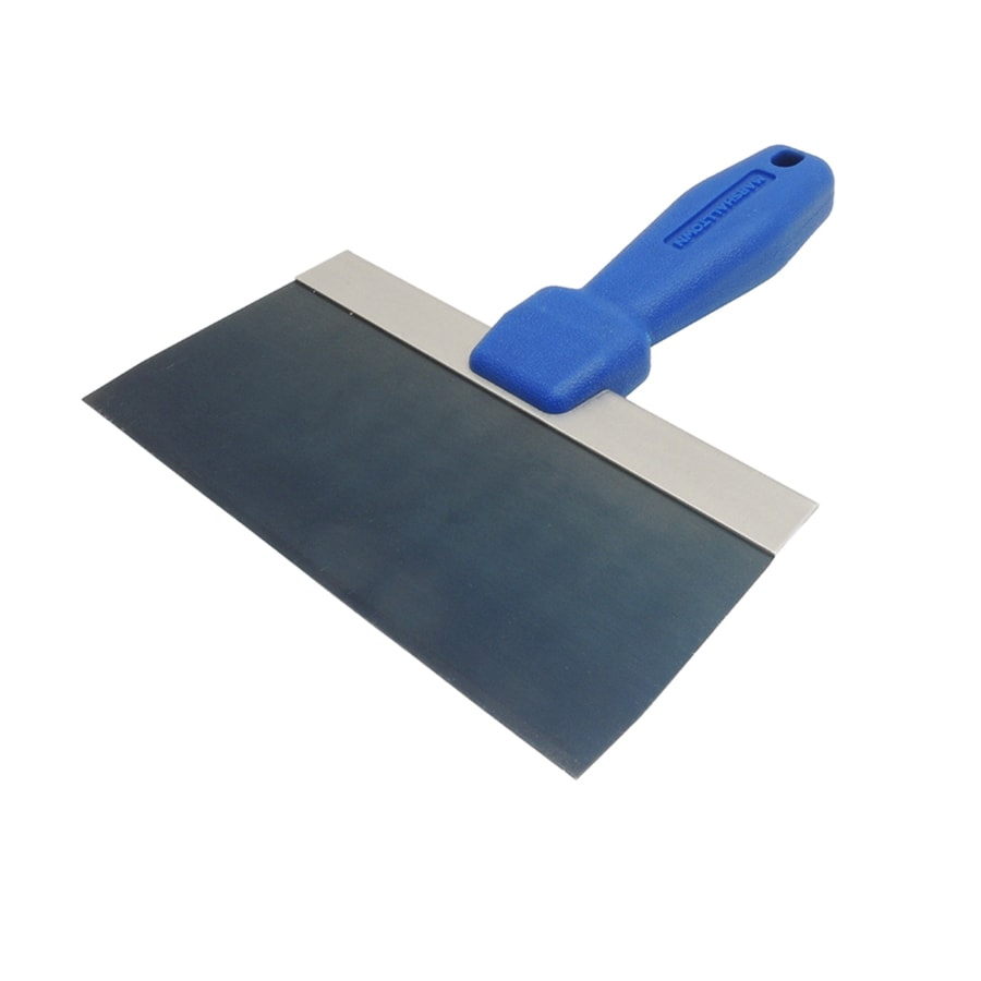 Marshalltown 3-in Taping Knife