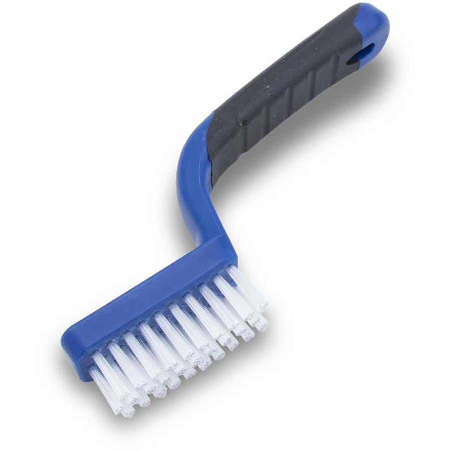 Marshalltown Nylon Stiff Tile and Grout Brush