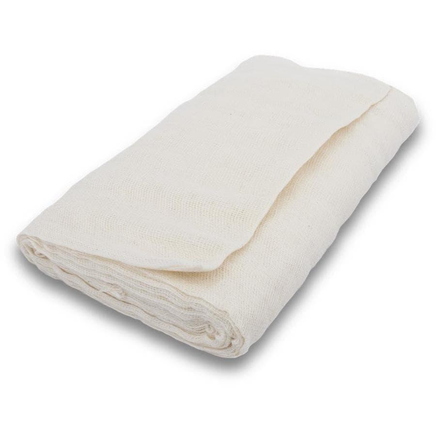 Marshalltown Cotton Cloth
