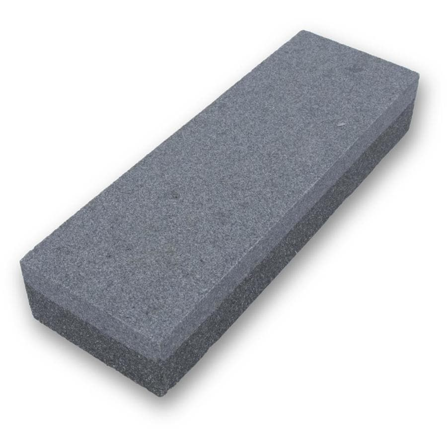 Marshalltown Sanding Stone