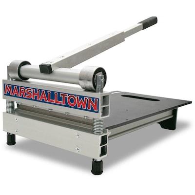 Floor Cutter Flooring Tools