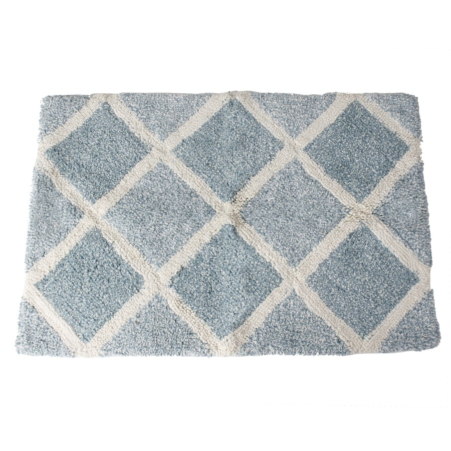 with sets bath rug rugs all house your bathroom unusual mats products accessories inspiration