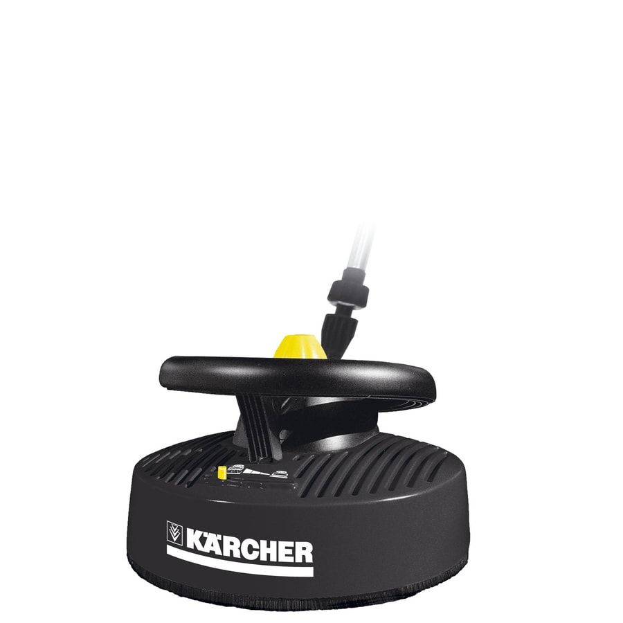 Karcher T-350 Surface Cleaner