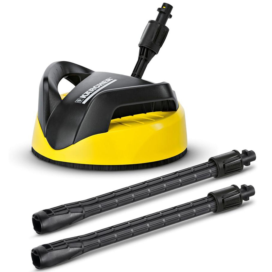 Karcher T-250 Surface Cleaner