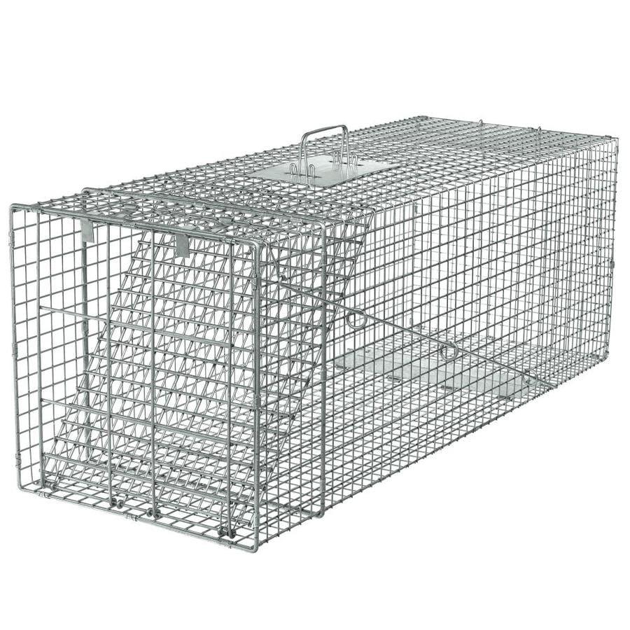 Havahart Animal Trap