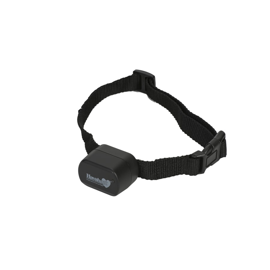 Havahart Static Area Restriction Pet Training Collar