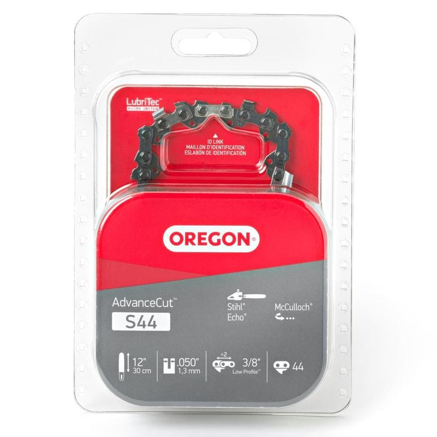 Oregon 12-in Replacement Saw Chain