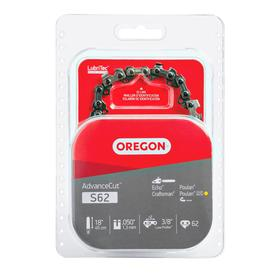 Oregon Chainsaw Chains at Lowes com