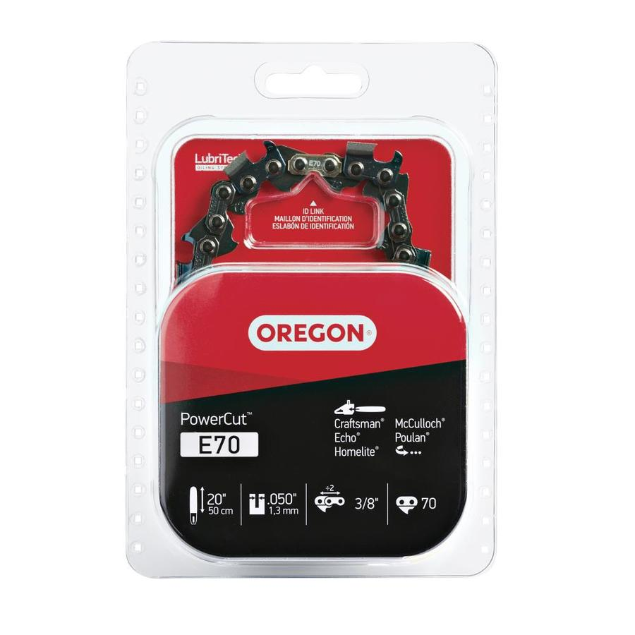 Oregon 20-in Replacement Saw Chain