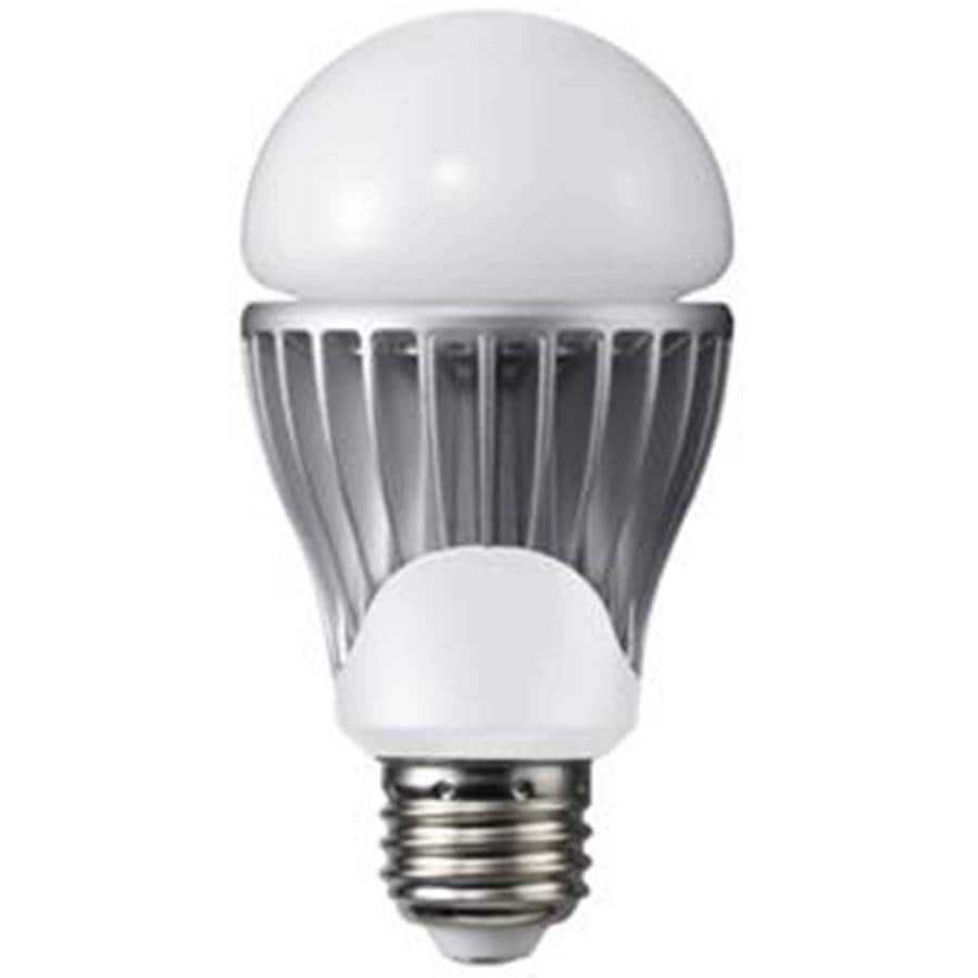 Samsung 40W Equivalent Dimmable Warm White A19 LED Light Fixture Light Bulb