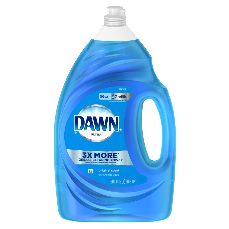 Dawn 56-oz Original Dish Soap