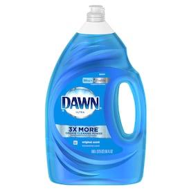 Dawn Ultra 56-oz Original Dish Soap