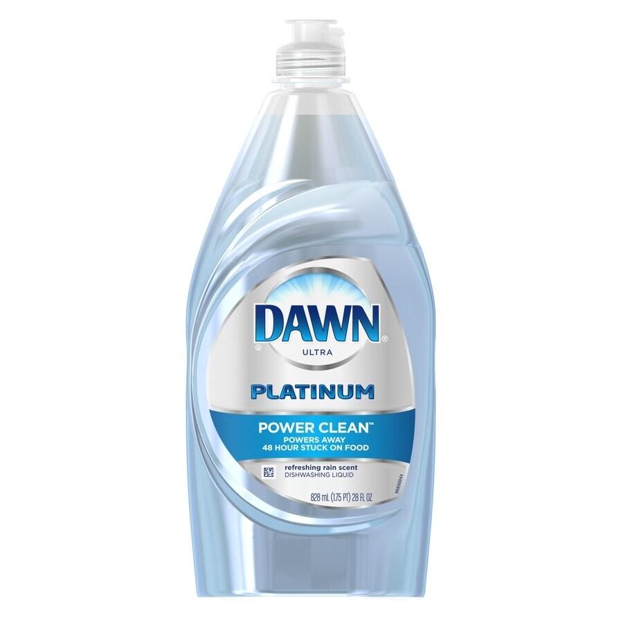 Dawn 28-oz Refreshing Rain Dish Soap