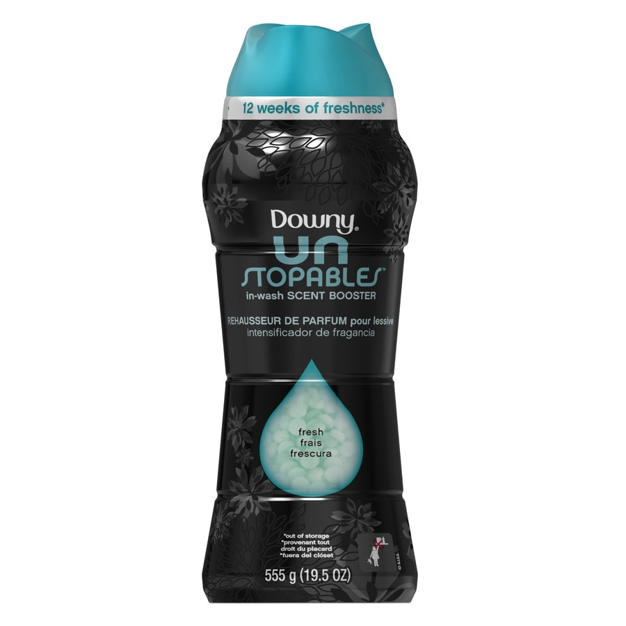 Downy 19.5-oz Fabric Softener