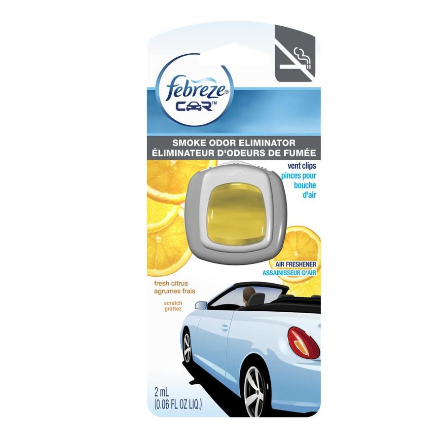 Febreze Original Liquid Air Freshener